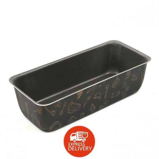 بالاريني – قالب لصنع الكعك 35 سم (إيطالي)