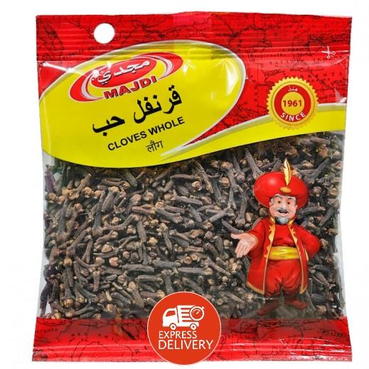 مجدي – قرنفل حب 70 جم