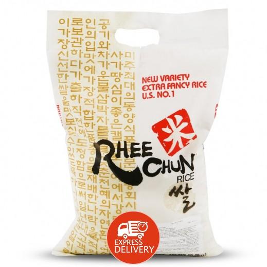 ري تشان - أرز إكسترا فانسي - 6.8 كجم