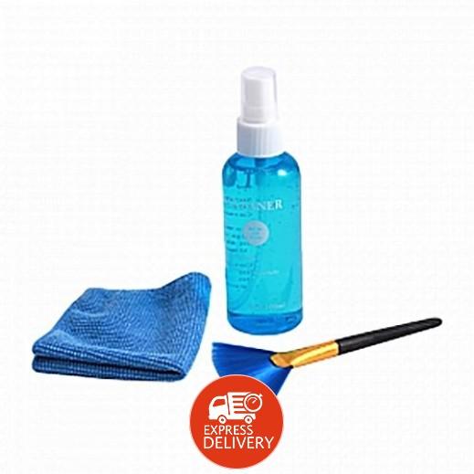 هاند بوس – مجموعة تنظيف