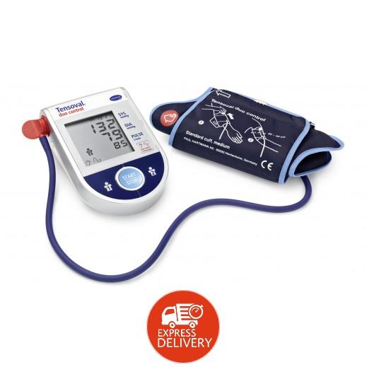 هارت مان - جهاز قياس ضغط الدم تينسوفال حجم كبير