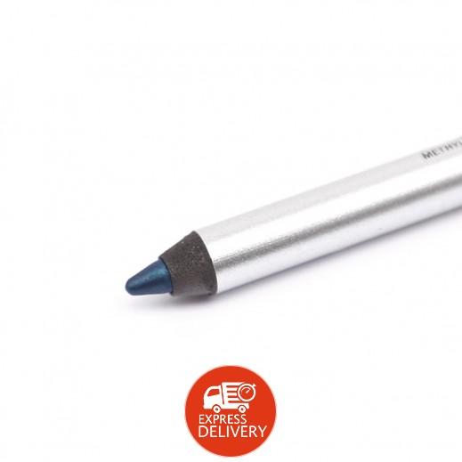 بور فو – قلم آيلاينر 38