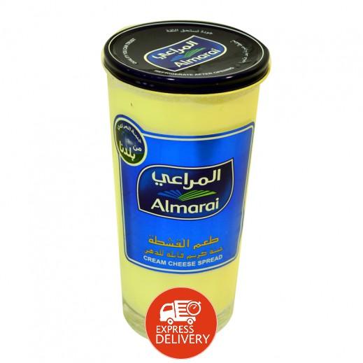 المراعي - جبنة كريم قابلة للدهن 200 جم