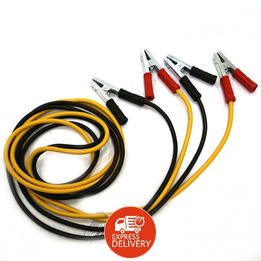 Euro Mate Booster Cable 777