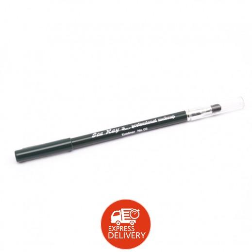 سي راي – قلم تحديد العيون بروفيشنال رقم 05