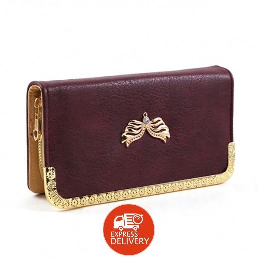 Sunny M3 Ladies Wallet