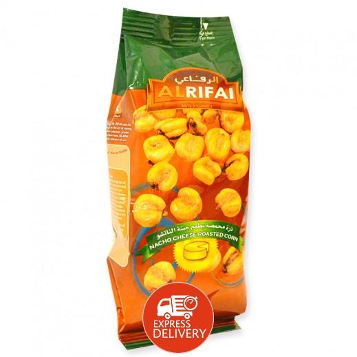 الرفاعي - فشار بجبنة ناتشو 125 جرام