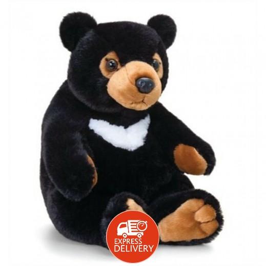 كيل – دمية الدب 25 سم