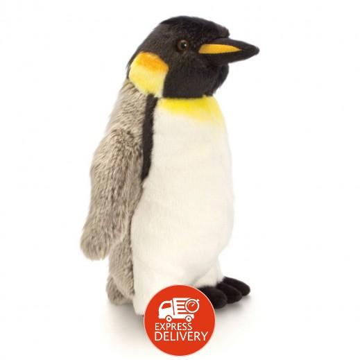 كيل – دمية طائر البطريق 30 سم