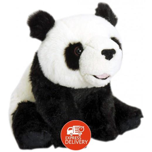 كيل – دمية الباندا 25 سم