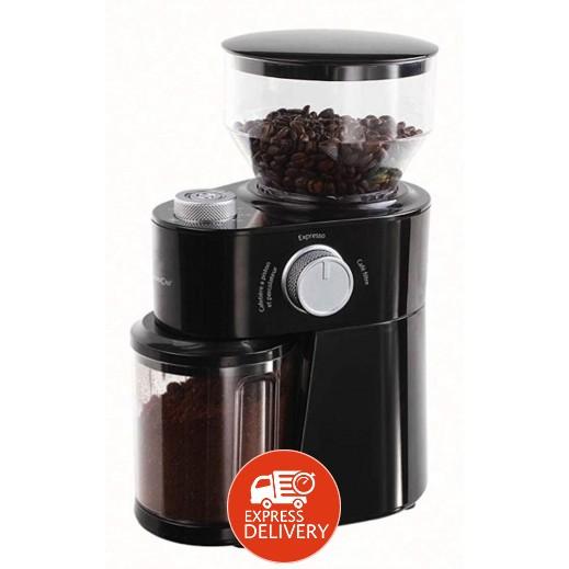 دومو كليب – مطحنة قهوة 200 واط