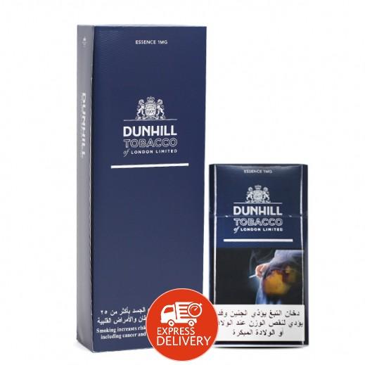 Dunhill Essence 1MG (CTN)