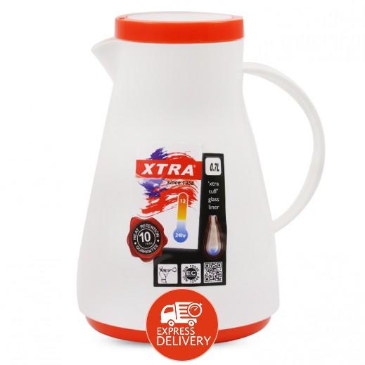 Xtra Thermo Boi Vaccum Flask 700 ml