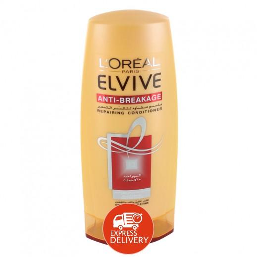 إلڤيڤ– بلسم مقاوم للتقصف 200 مل