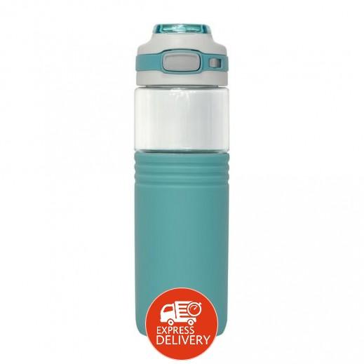 إجلو - زجاجة مياه (تاهو) 710 مل - أكوا