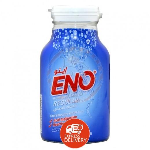 إينو - شراب لتخفيف الآم المعدة بالفواكه 150 جم