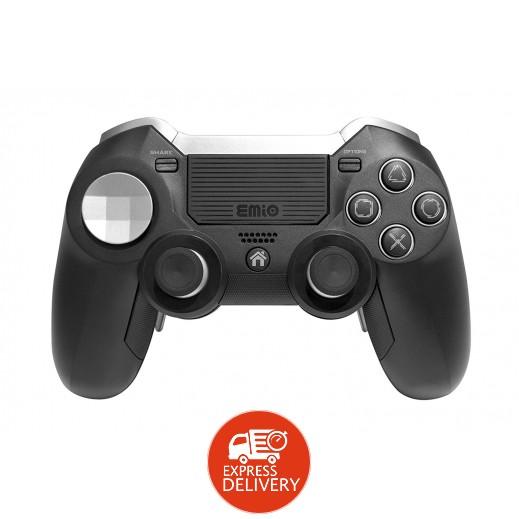 يدة ELITE لجهاز العاب الفيديو PS4
