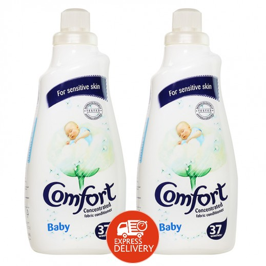 Comfort Concentrate Baby 1.5 L