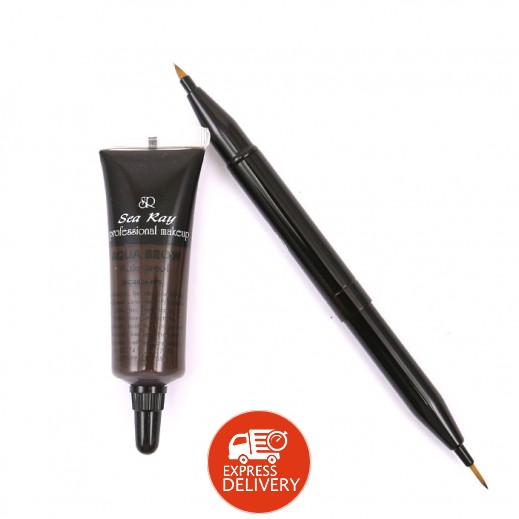 سي راي – قلم تحديد الحاجبين تاتو بروفيشنال رقم 54