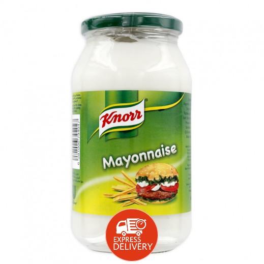 كنور - مايونيز 500 مل