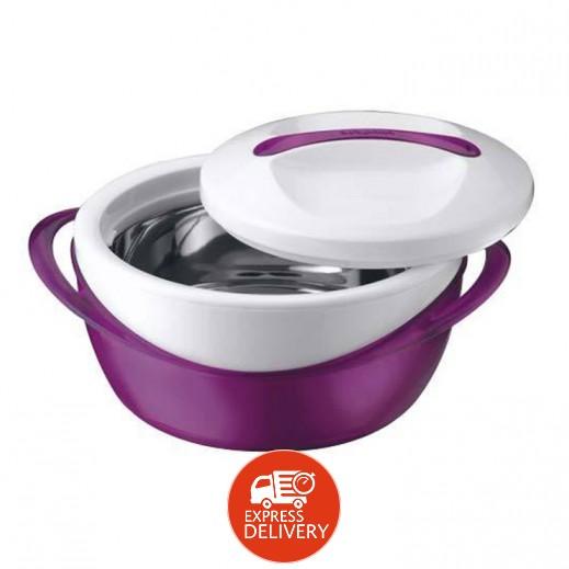 باناتشي – وعاء لحفظ الطعام ساخناً 3500 مل