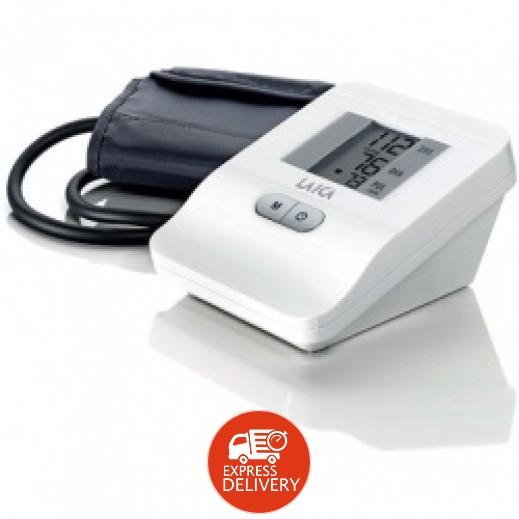لايكا ميزان  مراقبة ضغط الدم الرقمي من اعلى الذراع  BM2006W