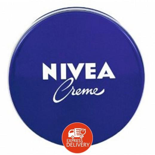 نيفيا – كريم نيفيا 150 مل