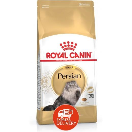 رويال كانين - طعام القطط البالغة فيلين بريد 400 جم