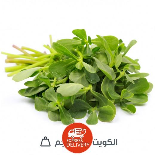 أوراق البربير الطازج الكويت -  75 جم تقربيا