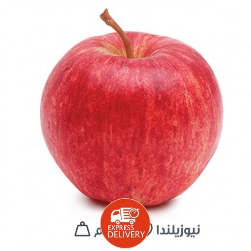 تفاح رويال سكري طازج نيوزيلنداا - 1 كجم تقريبا