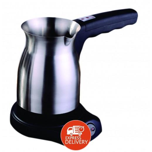 بريميرا – صانعة القهوة التركية