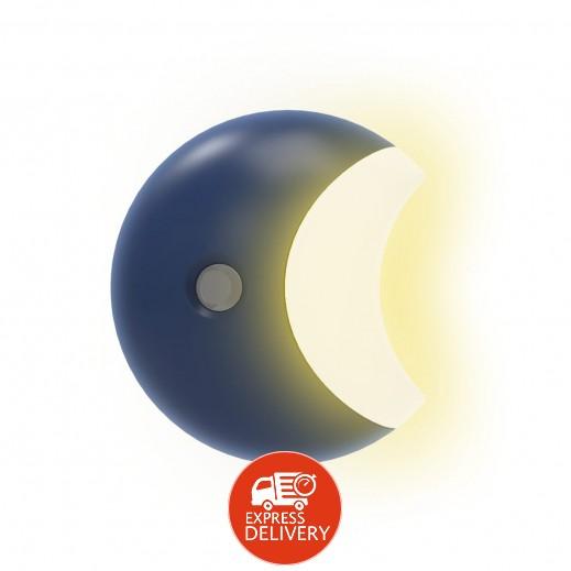 شيكو – المصباح الليلي الأتوماتيكي بيبي مون