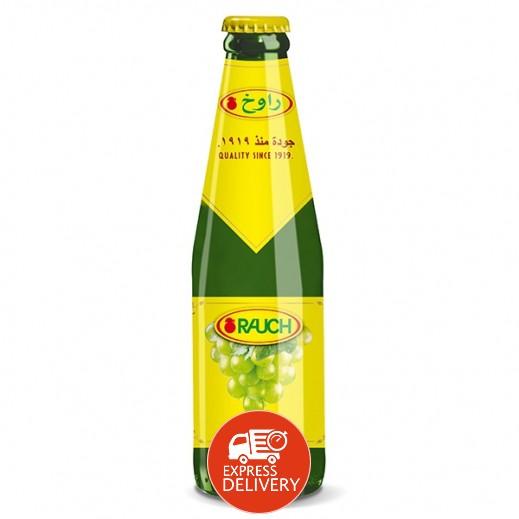 راوخ - عصير العنب الأبيض 250 مل