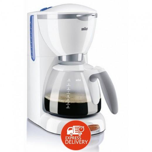 براون CAFEHOUSE محضرة القهوة