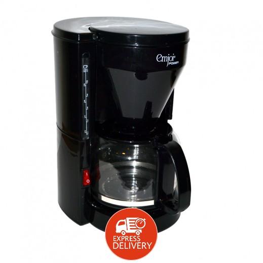إمجوي - محضرة القهوة 750 واط
