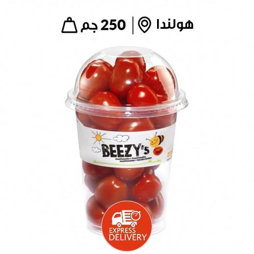طماطم طازجة هولندية - 250 جم