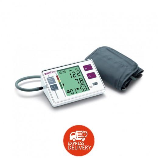 لايكا ميزان مراقبة ضغط الدم الرقمي من اعلى الذراع  BM2001F