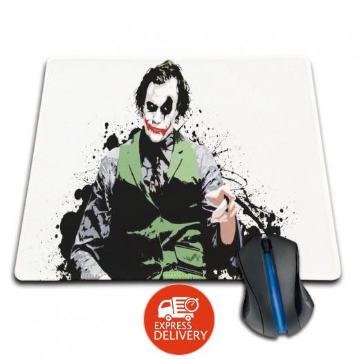 لوحة لمس لماوس الكمبيوتر Joker