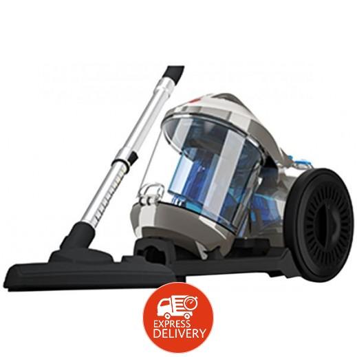 هوفر - مكنسة تنظيف كهربائية 1800 واط