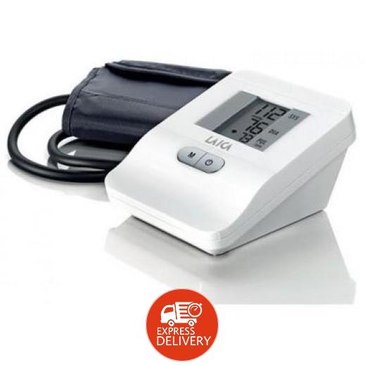 لايكا – جهاز قياس ضغط الدم الأتوماتيكي من الذراع موديل BM2006W