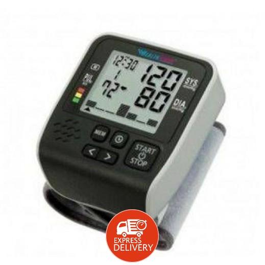 هيلث أشور – جهاز قياس ضغط الدم من أعلى الذراع