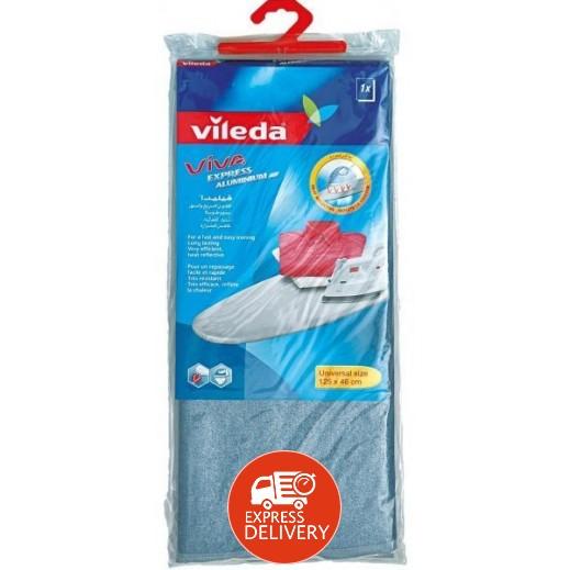 فيليدا غطاء طاولة كوى 125×46 سم
