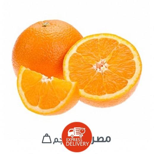 برتقال فالنسيا مصري 1 كجم
