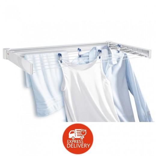 ميتالتيكس - منشر تجفيف الملابس 5 متر
