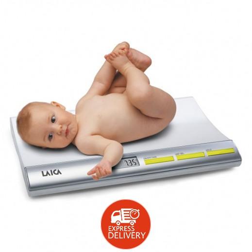 لايكا – ميزان جسم للأطفال موديل PS3001