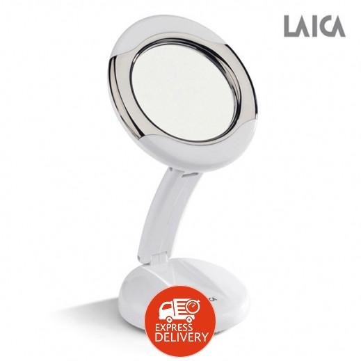 لايكا – مرآة ضوئية  – موديل TMD6051
