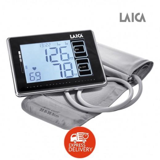 لايكا – جهاز قياس ضغط الدم الأتوماتيكي من الذراع موديل BM2003L