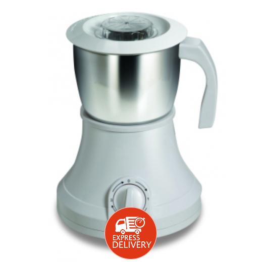 بريميرا – مطحنة القهوة