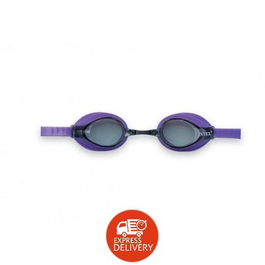 إنتكس – نظارات السباحة ( 8 سنوات فأكثر ) - أرجواني