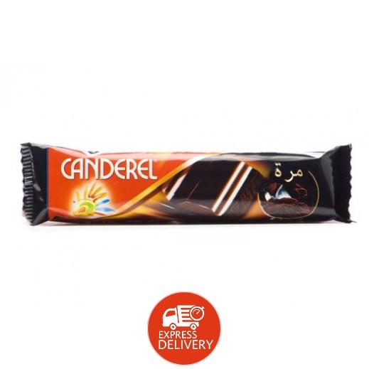 كاندريل - شوكولاتة داكنة 30 جم